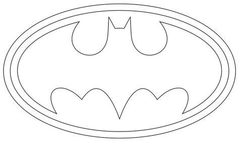 batman logo cake template batman symbol printable free printable batman coloring pages for costumes