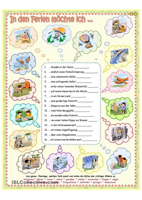 1000 images about german hobbys y freizeit on activities language and