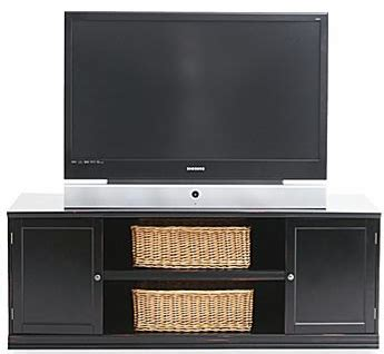 pottery barn tv stand pottery barn logan tv stand copycatchic