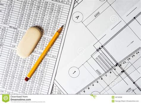 dessiner plan cuisine dessiner un plan gratuit faire plan maison en ligne