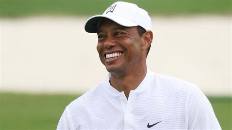 Tiger Woods' projected career earnings are more than you ...
