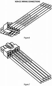 Patent Wo2012162401a9