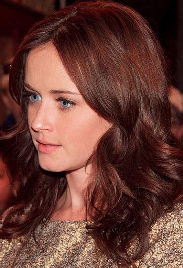 hair colors  blue eyes  fair skin  hair