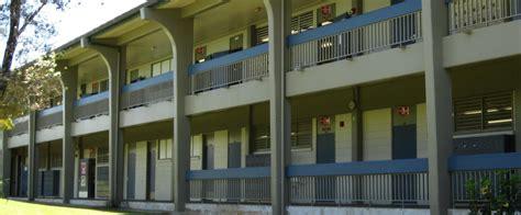 hilo intermediate school