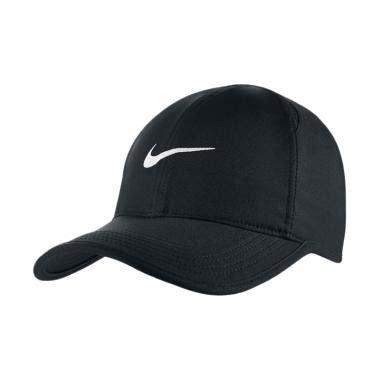 Harga Topi Merek Nike topi nike jual topi nike terbaik harga terjangkau