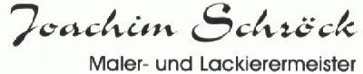 Penta Garten Und Landschaftsbau Berlin by Branchenportal 24 Elektro Kranz Gmbh In 67150