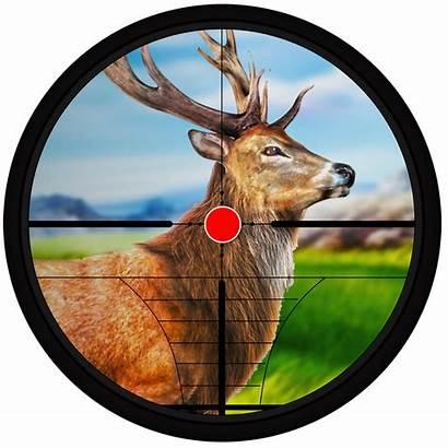 Deer Hunting Amazing Smartphones