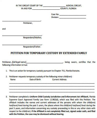 7+ Sample Temporary Custody Forms  Sample Templates. Is There A Test For Rheumatoid Arthritis. No Insurance Emergency Room Cute Date Ideas. Website Inspiration Design All Star Movers Va. Lamar Institute Of Technology Online Courses. University Of Pittsburgh Pa Program. Medicare Supplemental Insurance Company Ratings. Va Independent Living Program. Online Help Desk Jobs From Home