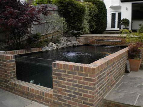 koi pond construction pictures koi pond construction plans home decor and so much more pinterest