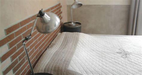 chambre d hote saulxures sur moselotte villa granité à saulxures sur moselotte 27755