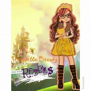 17 Best images about ever after high on Pinterest ...