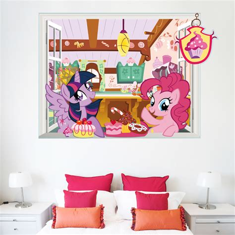 achetez en gros home sweet home 3d mur en ligne 224 des grossistes home sweet home 3d mur chinois