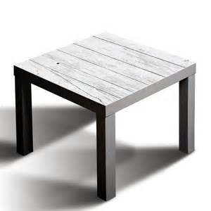 Ikea Hack Lack Tisch : 44 besten glasbilder f r ikea lack tisch hack bilder auf pinterest glasbilder marktplatz und ~ Eleganceandgraceweddings.com Haus und Dekorationen