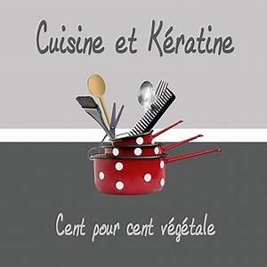 Cuisine et keratine for Cuisine et keratine
