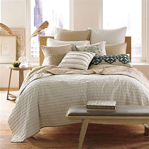 Nostalgia Home Quilts by Nostalgia Home Fashions 100 Cotton Reversible Pickstitch