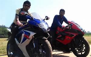 Nitish Raizada: nitish raizada at mumbai on the set of ...