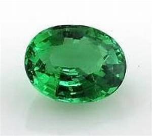 EMERALD PANNA GEMSTONE BIRTH STONE LUCKY STONES KUWAIT ...