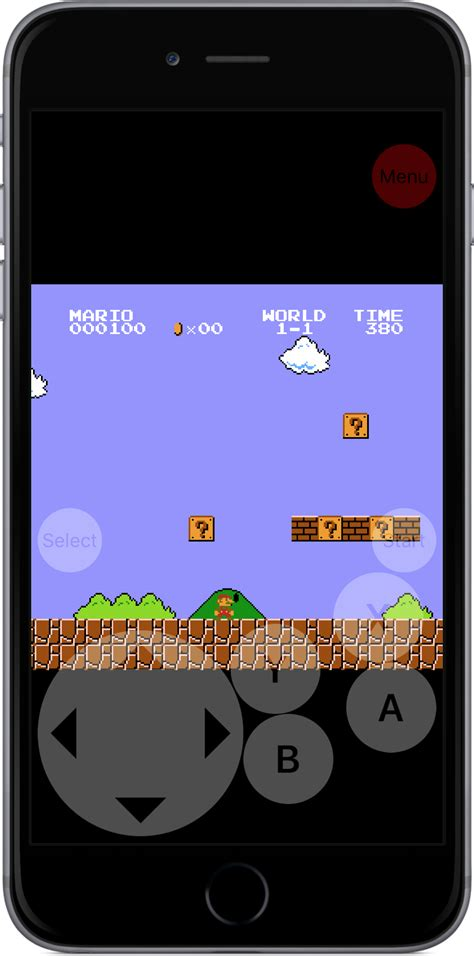 emulator for iphone how to install emulators on your iphone or no