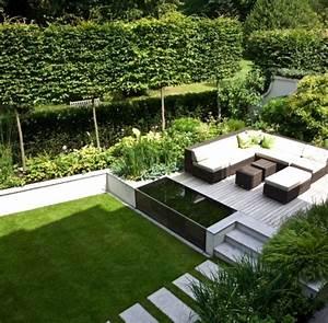 25 best ideas about balkon ontwerp op pinterest klein With garten planen mit sonnenschirm balkon bauhaus