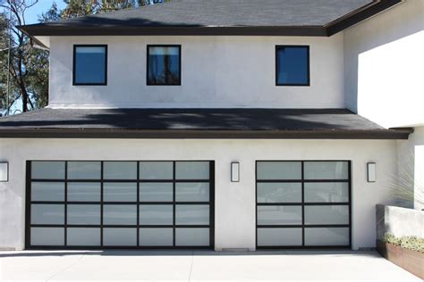 San Diego Garage Door by Empire Garage Door And Gate Approved Home Pros
