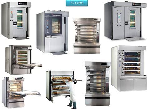 materiel cuisine patisserie casablanca équipement cuisine pro matériel pour