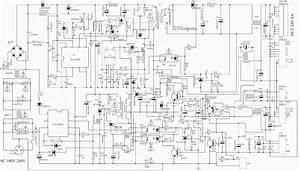 Electro Help  Akai Lta-27a901  U2013 Lcd Tv