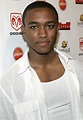 Lee Thompson Young Funeral — 'Jett Jackson' Star ...