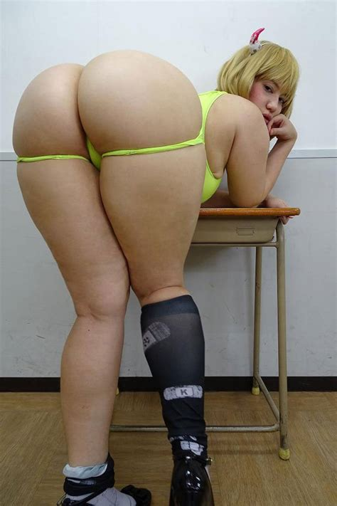 Plump Round Japanese Booty Sexy Bbws Sorted By