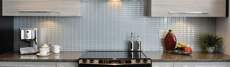 Installing Mosaik Smart Tiles by Inspiration Smart Tiles Are Heat And Humidity Resistant