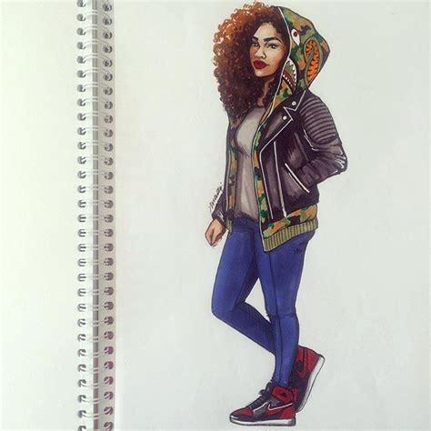 images  art  pinterest dibujo drawing