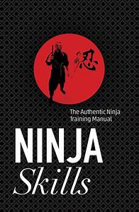 Everything You Need To Know About Ninjas