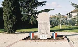 But Portes Les Valence : portes l s valence en 1939 1945 ~ Melissatoandfro.com Idées de Décoration