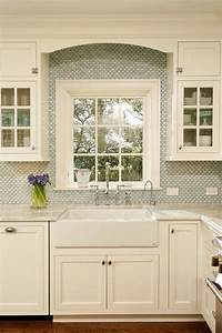 ivory kitchen cabinets contemporary kitchen harry With what kind of paint to use on kitchen cabinets for donald duck wall art