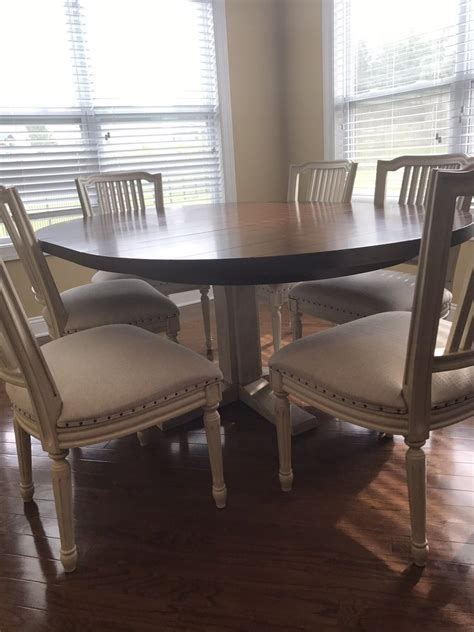 waxhaw furniture factory outlet world  reviews