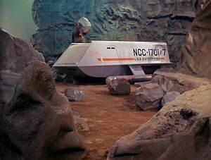 Star Trek Sternzeit Berechnen : gc23fc6 star trek der davinci zwischenfall unknown cache in bayern germany created by homer ~ Themetempest.com Abrechnung