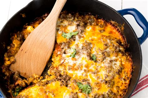 100 easy ground beef recipes what to make with ground