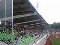 File:Ulm Donaustadion 2.jpg - Wikimedia Commons