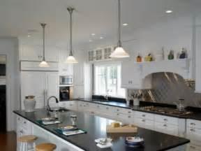 light pendants kitchen islands kitchen island pendant light fixtures kitchen island pendant with regard to lighting pendants