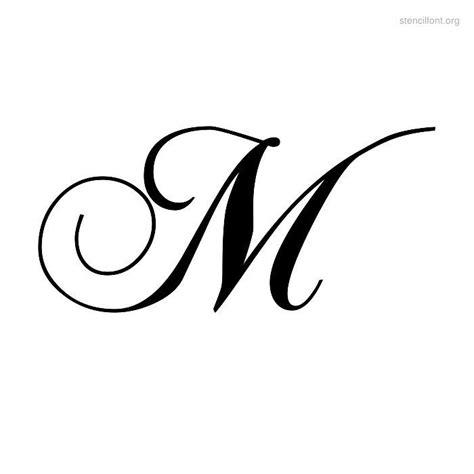 elegant elegant stencil font chopinscript     normal typeface  tattoos fancy