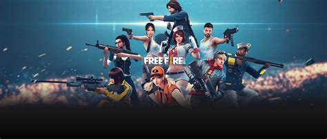 Garena free fire also is known as free fire battlegrounds or naturally free fire. Chơi Free Fire trên pc cùng giả lập noxplayerNoxPlayer ...