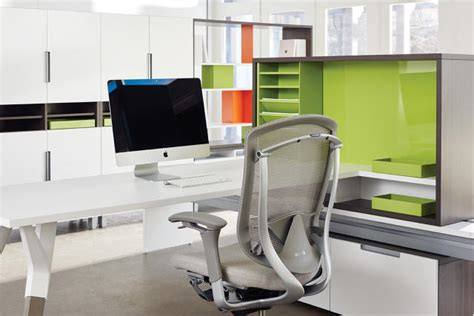 Office Desk Trends by 8 Top Office Design Trends For 2016 Fast Company