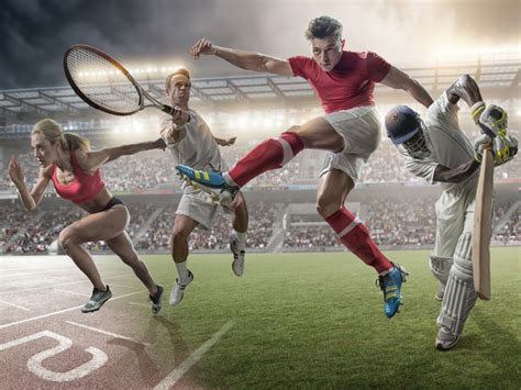 Reliance Sports: Former Reliance Sports exec G Srinivvasan ...