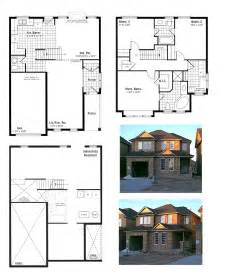floor plans to build a house you need house plans before staring to build how to build a house