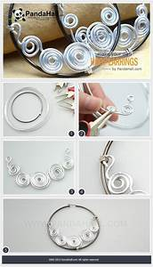 444 Best Images About Wire Wrapping Stones On Pinterest