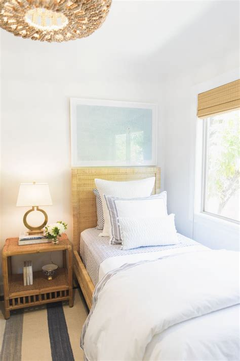 You're Invited: Gray's Room Makeover with Serena & Lily