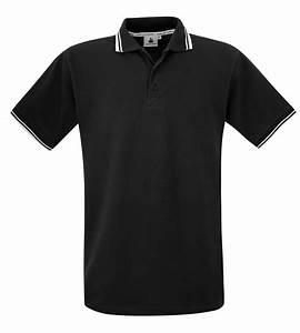 King Of Cotton : luxury soft polo shirt by king of cotton king of cotton ~ Nature-et-papiers.com Idées de Décoration
