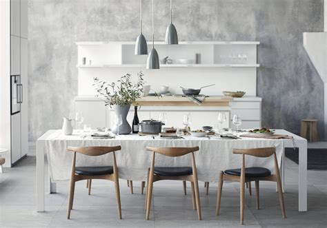 idee deco salon salle a manger cuisine idee decoration salle a manger salon meilleures images d