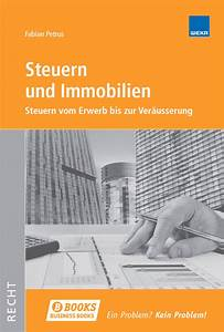 Steuern Und Versicherung Berechnen : totalunternehmervertrag erstellen muster zum download ~ Themetempest.com Abrechnung