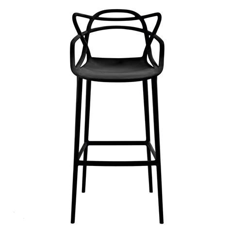 chaise master starck 51 tabourets de bar