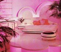 1000 ideas about 1980s Interior on Pinterest